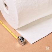 Nappe d'irrigation ultra absorbante 0,9M